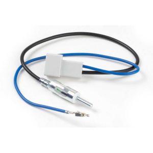 Adaptateur d'antenne DIN PHONOCAR 8556