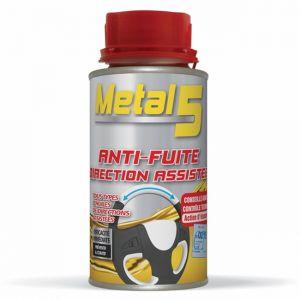 Anti-Fuite direction assistée Metal 5 100 ml