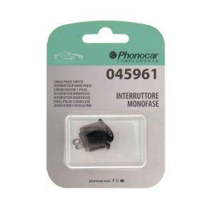 interrupteur 12v moto comparer 1139 offres. Black Bedroom Furniture Sets. Home Design Ideas