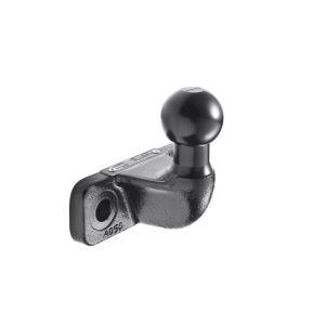 Attelage ''boule'' Démontable Avec Outils Brink 381500