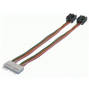 Rallonge De Câble Pour Connecteur Fakra Phonocar