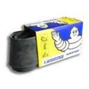 Chambre À Air Michelin Collection 880-120 Ret 2030 Valve Droit 2030