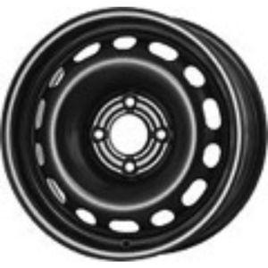jantes 4x108 6 5x15 comparer 28 offres. Black Bedroom Furniture Sets. Home Design Ideas