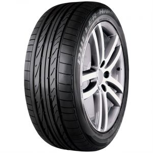 Pneu Bridgestone Dueler H/p Sport 255/55 R19 111 V Xl