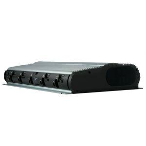 Amplificateur 1200w Phonocar Ph2000