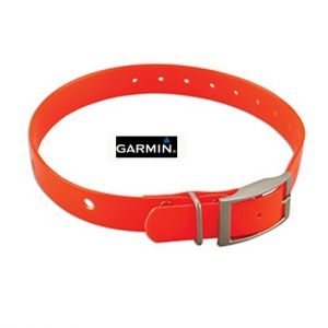 Sangle de remplacement pour collier Garmin