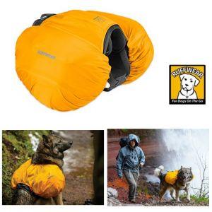 Protection de pluie HI & DRY - Ruffwear