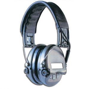 Casque de protection acoustique Supreme Line Numérique - Num´axes