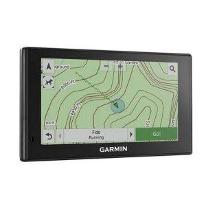 Ecran GPS de voiture Garmin DRIVE TRACK 70 LM