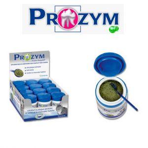 Prozym ProDen PlaqueOff pour chiens et chats
