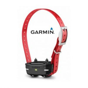 Collier supplémentaire pour GARMIN PRO SERIES 70 et 550