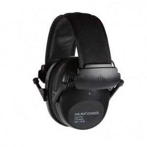 Casque de protection Acoustic Electronique - Num´axes