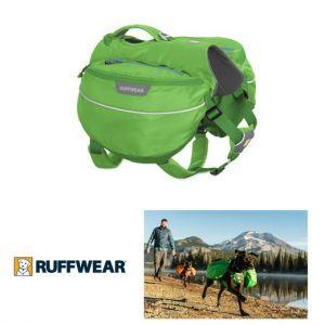 Sac de bat Approach Pack - Ruff Wear