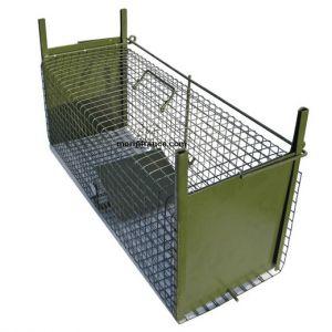 trappe de capture comparer 23 offres. Black Bedroom Furniture Sets. Home Design Ideas