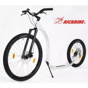 Patinette Kickbike Cross Fix
