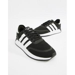 adidas Originals - N-5923 - Baskets - Noir B37957 - Noir