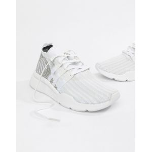 adidas Originals - EQT Support Mid ADV - Baskets - Blanc CQ2997