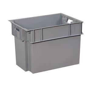 bac plastique 600 litres comparer 91 offres. Black Bedroom Furniture Sets. Home Design Ideas