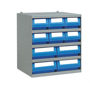 rangement tiroirs plastique bricolage comparer 137 offres. Black Bedroom Furniture Sets. Home Design Ideas