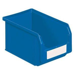 Bac à bec bleu 3.8 litres