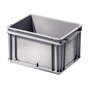 boite plastique 20x20 comparer 501 offres. Black Bedroom Furniture Sets. Home Design Ideas