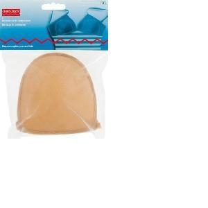 Coques souples pour maillots Prym, bonnet C