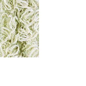 Laine TONIA UNI, Schoeller, pelote de 100 g, 30 mètres, Coloris 10 / nature