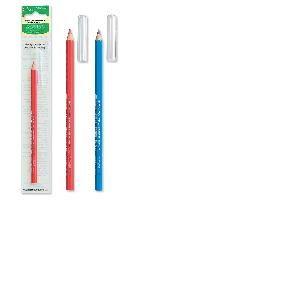 Crayon transfert thermique Rouge, Clover