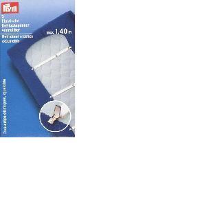 Fixe-draps élastiques Prym