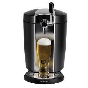 Tireuse à bière universelle 5L