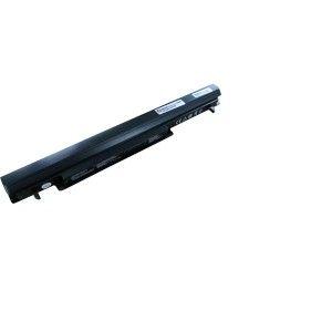 Batterie pour ASUS VIVOBOOK S550CM