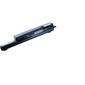 Batterie type ACER AS07B61