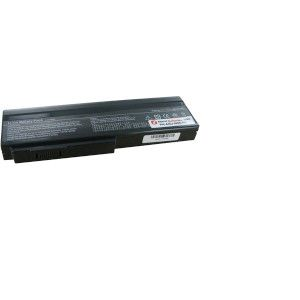 Batterie pour ASUS G60VX