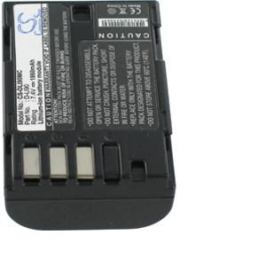 Batterie pour PENTAX K3II