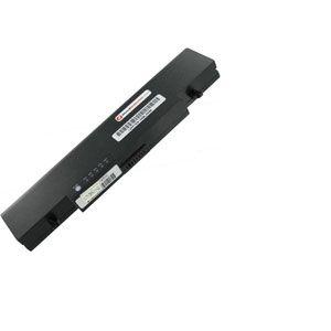 Batterie type SAMSUNG AA-PB9NS6B