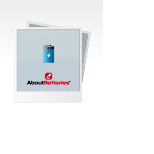 Batterie pour HP PAVILION HDX X18-1080ET