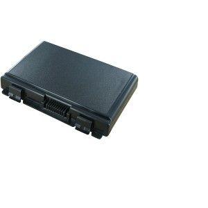Batterie type ASUS 07G016761875