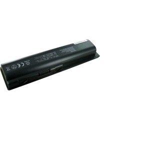 Batterie pour HP PAVILION DV6-1080eq
