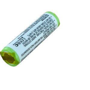 Batterie pour WAHL HOME PRO