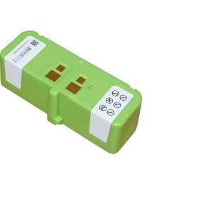Batterie pour IROBOT ROOMBA 680