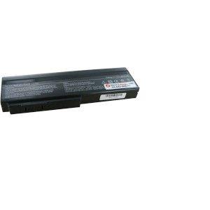 Batterie pour ASUS G50V