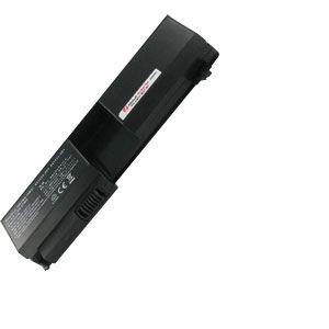 Batterie pour HP TOUCHSMART TX2-1080LA