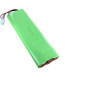 Batterie pour HUSQVARNA AUTOMOWER 230ACX