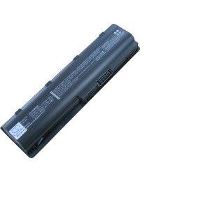 Batterie pour HP PAVILION DM4-1080SF