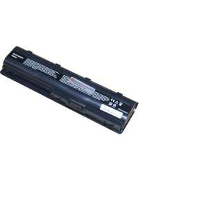 Batterie pour HP PAVILION DM4-1080SF