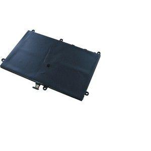 Batterie pour LENOVO YOGA 2 11-59417913