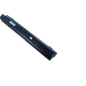 Batterie pour HP HDX X18-1080ET