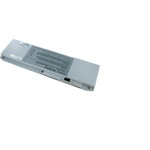 Batterie type SONY CLE5301S