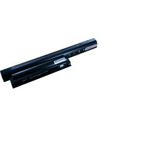 Batterie type SONY CLE5727B