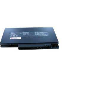 Batterie pour HP PAVILION DM3-1080EF